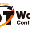 IoT World Conference 2015