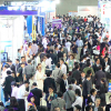 2015 Japan IT Week IoT/M2M展【秋】